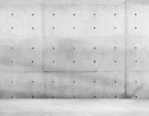 cement concrete holes 953218