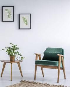 hp 1 chair 1