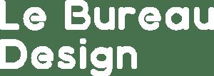 LBD logo blanc web2018 2