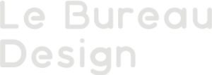 LBD logo blanc web2018