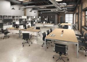 Bureau Fly Desk 5 scaled