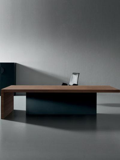 Bureau design - mobilier