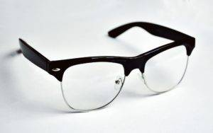 eyeglasses eyewear fashion 131018 scaled