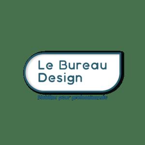 LBD logo 2018