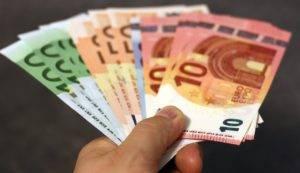 money 1005464 1280