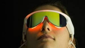 lunette luminotherapie psio