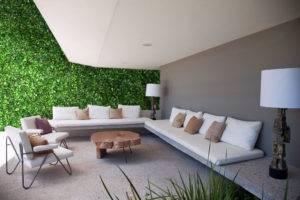 meamea IVY salon mur web petit scaled