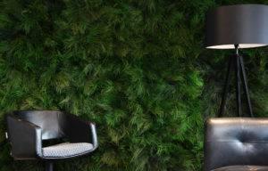 meamea Surface TIKI GRASS 8427 web scaled