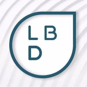 Le Bureau Design