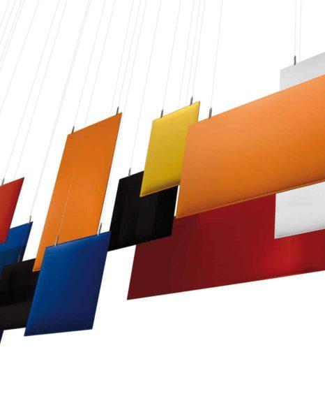 Panneaux acoustiques scaled