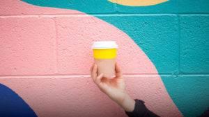 d03 coffee wall