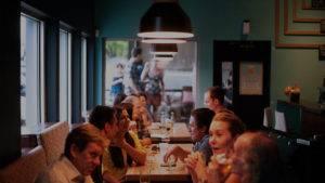 restaurant bg 1