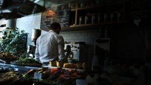 restaurant bg 2