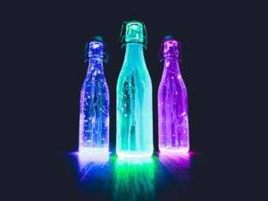 bottlesbg